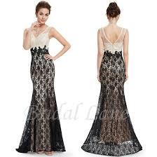 breathtaking designs matric farewell dresses matric ball dresses