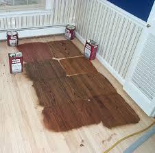 masterpiece hardwood floor company custom stains