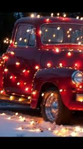 Christmas Vehicle Decorations 509 Best Noël Images On Pinterest Christmas Decor