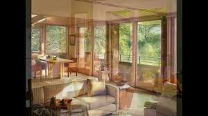 lowes sliding glass doors good quality in affordable prices youtube