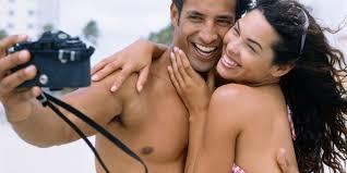 10 ways to add romance to your honeymoon huffpost