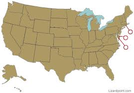 map usa image test your geography knowledge usa states quiz lizard point