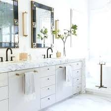 black bath faucets bathroom faucet brass tap basin sink with