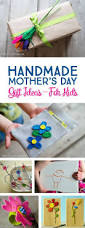 Cute Homemade Mothers Day Gifts by 113 Best Mother U0027s Day Images On Pinterest Kids Crafts Mothers
