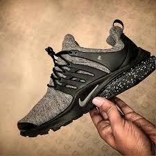 nikerun ml on running shoes running and nike shoe