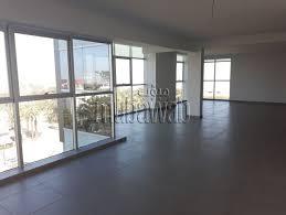 prix location bureau location bureau de 118 m au parc de mohammedia mubawab