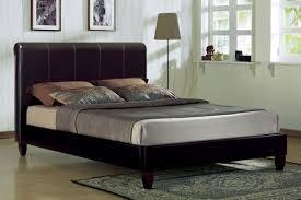 Madison Twin Bed - Gardner white furniture bedroom set