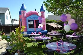 new kids outdoor birthday party ideas 22 best for home theater
