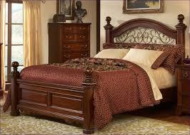 Rustic Bedroom Furniture Set by Bedroom Rustic Modern Dining Room Set Rustic Modern Wood