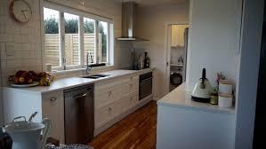 Free Kitchen Design App Kitchen Kitchen Design Must Haves 2017 Kitchen Design Cabinets