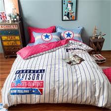 Childrens Bedroom Furniture New Zealand Online Get Cheap Children 50 Sheets Aliexpress Com Alibaba Group