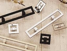 Mid Century Modern Cabinet Hardware by 80 Best Cabinet Pulls Images On Pinterest Cabinet Hardware
