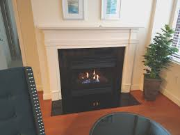 fireplace new how to operate gas fireplace room ideas renovation
