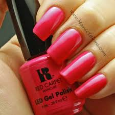 manic talons gel polish and nail art blog september 2013