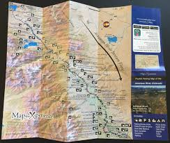 Blm Maps Colorado by Fishing Maps Of Colorado 6 Maps Of 9 Rivers