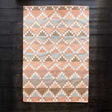 Pineapple Outdoor Rug Outdoor Doormats U0026 Welcome Mats Terrain