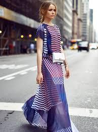 6 types of stripes to wear now u2013 glam radar