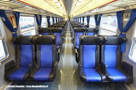 carrozze treni restyling carrozze trenitalia veneto