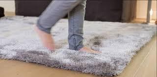 tappeto a pelo lungo come pulire i tappeti con pelo lungo ultime notizie flash