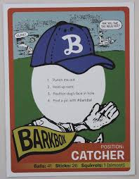 best 25 baseball card template ideas on pinterest trading card