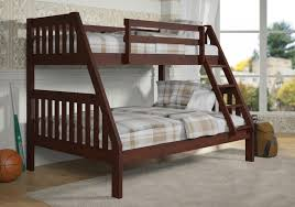 Beds To Go Houston Bunk Beds Beds To Go Super Store - Large bunk beds