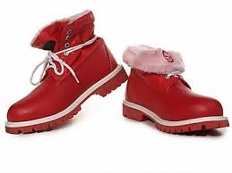 womens timberland boots nz timberland womens timberland roll top boots usa shop