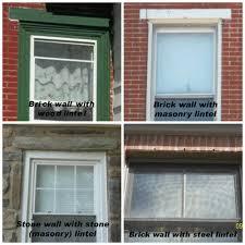 best kept secrets of home maintenance u2013 ii