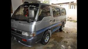 nissan urvan for sale nissan caravan van for sale in sri lanka www adsking lk youtube