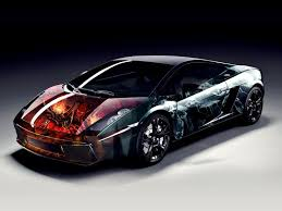 sport cars 53 best sport cars images on