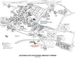 cal poly pomona cus map contact lyle center for regenerative studies of