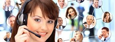 business greeting best business voicemail greetings accessdirect inc