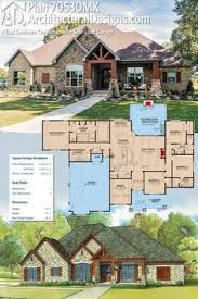 the valmead park plan 1153 craftsman exterior gorgeous photo of this craftsman home 106 1276