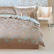 Duvets And Matching Curtains Luxury Curtains Matching Bedding U0026 Curtain Sets At Bedeck 1951