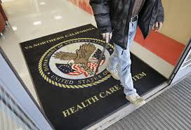 Va Medical Expense Report by Veterans U0027 Wait Time For Health Care At Va Longer Than A Year Ago