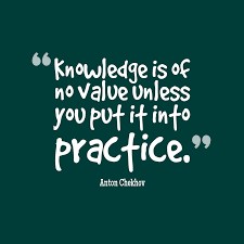 25 motivating knowledge quotes picshunger