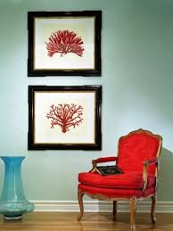 Red And Black Furniture For Living Room by 112 Best Red Home Images On Pinterest Red Living Room Ideas And