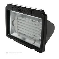 Lowes Outdoor Security Lighting by Shop Dusk To Dawn Flood Lights At Lowes Com