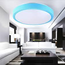 led ceiling living room lights theteenline org