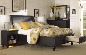 bedroom design marvelous complete bedroom sets king size bed