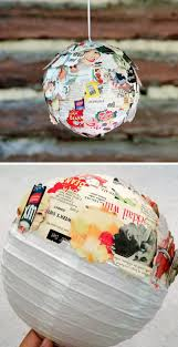 upcycled home decor ideas easy diy home decor ideas that you will love