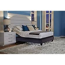 amazon com leggett u0026 platt premier p 232 adjustable bed base