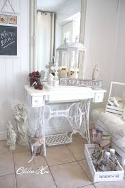 Rustic Shabby Chic Decor by 2313 Best Shabby Chic Decorating Ideas Images On Pinterest
