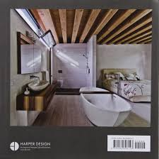 150 best new bathroom ideas francesc zamora 9780062396143