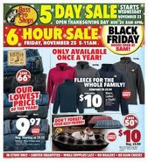 curacao black friday sale best buy black friday ad 2016 http www hblackfridaydeals com