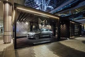 Boutique Concept Store Ds Boutique Urban Concept Store Westfields London Brogan Tate