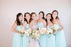 cheap wedding planner heavenly weddings cebuheavenly weddings cebu
