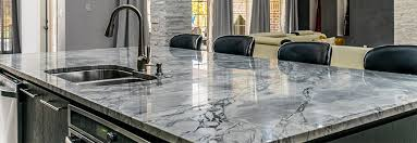 marble countertops marble countertops fabrication installation charlotte nc