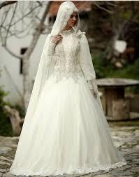 Custom Made Wedding Dresses Aliexpress Com Buy Custom Made Wedding Dresses 2016 Plus Size