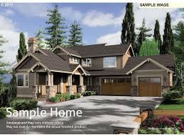 hillsboro oregon homes for sale