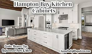 42 inch kitchen cabinets hton bay kitchen cabinets definitive guide reviews